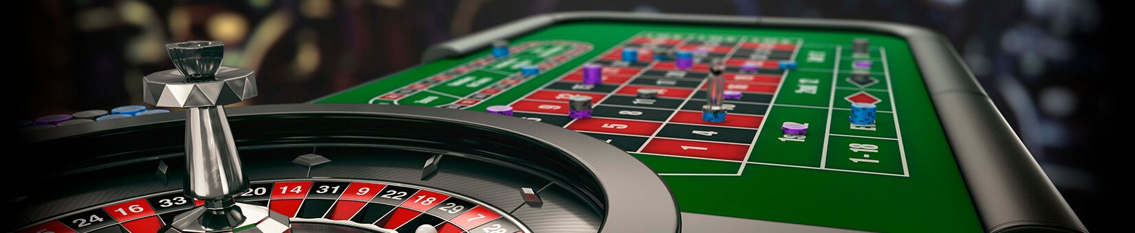 Cassino online free chinese roulette roleta - 315493