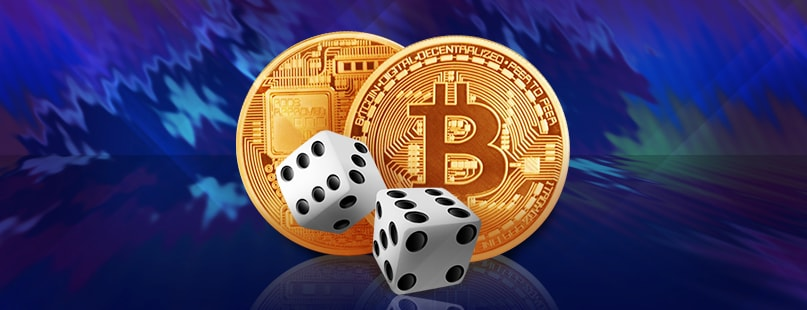 Libertadores 2019 cryptocurrency casino - 735032
