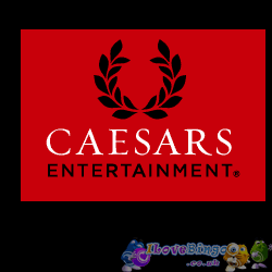 Bonus casino pokerstars caesars palace wikipedia - 323540
