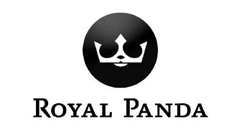 Casinos pragmatic play royal panda bitcoin - 273285