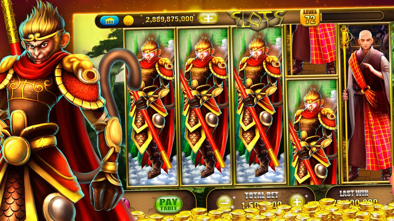 Casino playbonds pharaohs gratis - 9808