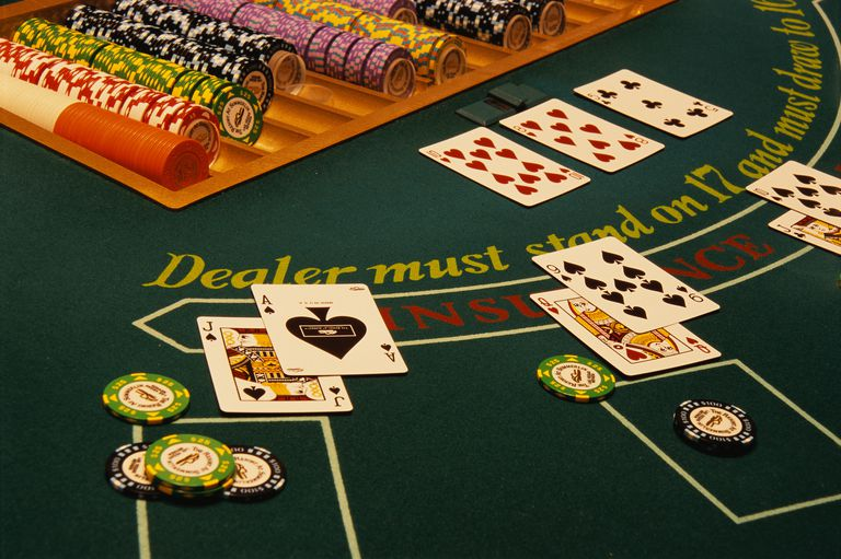 Casino website 21 poker - 257963