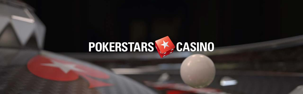 Casinos tain Suécia free spins pokerstars - 375273