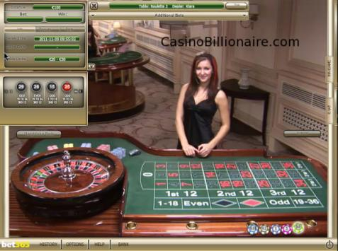 Bets online chinese roulette roleta - 628122