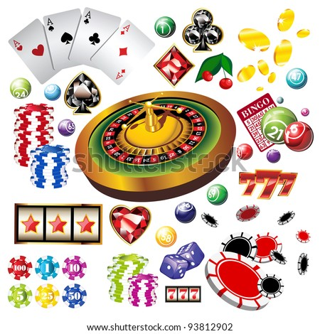 Rivalo website chinese roulette roleta - 541690