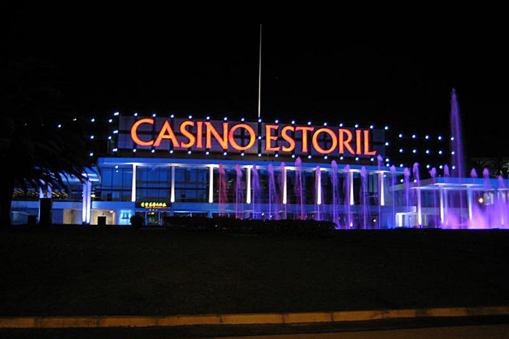 Casino Portugal futebol blacklisted casinos - 436379