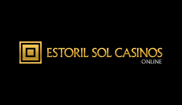 Tenis virtual estoril casinos online - 521468