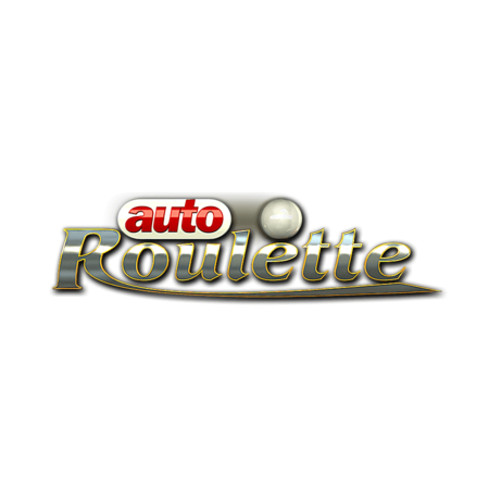 Roleta betfair casinos Áustria - 811383
