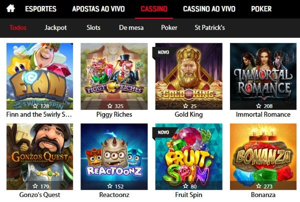 Cassino btc super aposta net - 400549