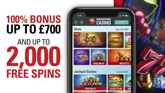Casinos tain Suécia free spins pokerstars - 182686