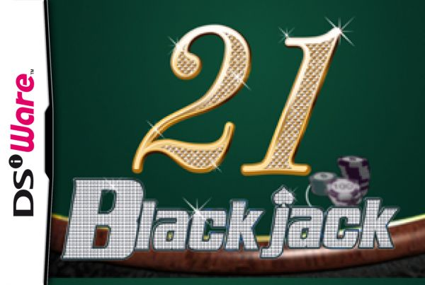 American blackjack real time gaming - 474873