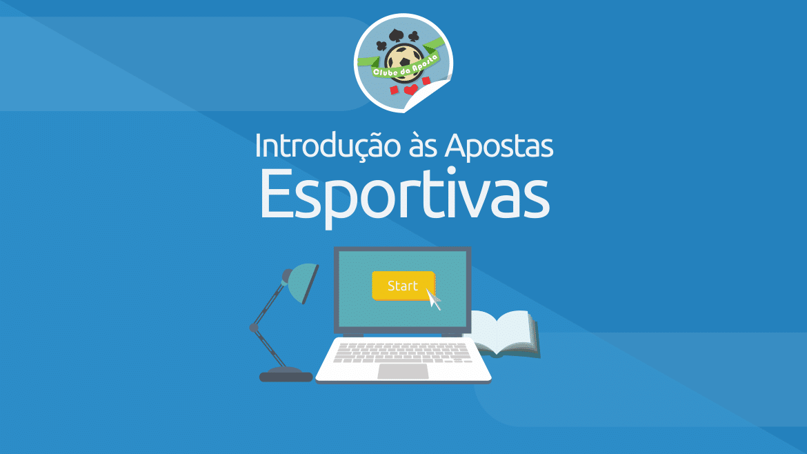 Aposta agora betworld apostas - 789696