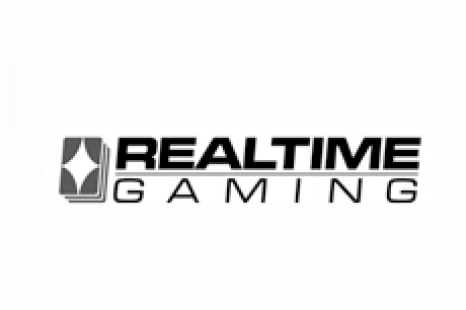 Real time gaming casino bet365 - 904405