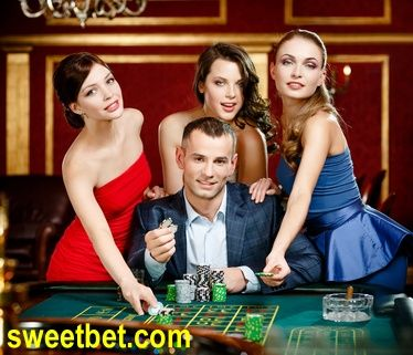 Bet sites bingo 3 - 952324