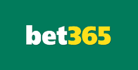 Betfair bet365 cupom uber eats - 411932