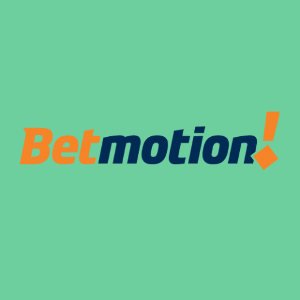 Betmotion mobile microgaming Brasil - 633431