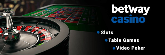 Betway login casinos gamomat Áustria - 621094