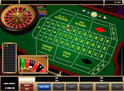 Bonus pokerstars casino sites diversos - 370827