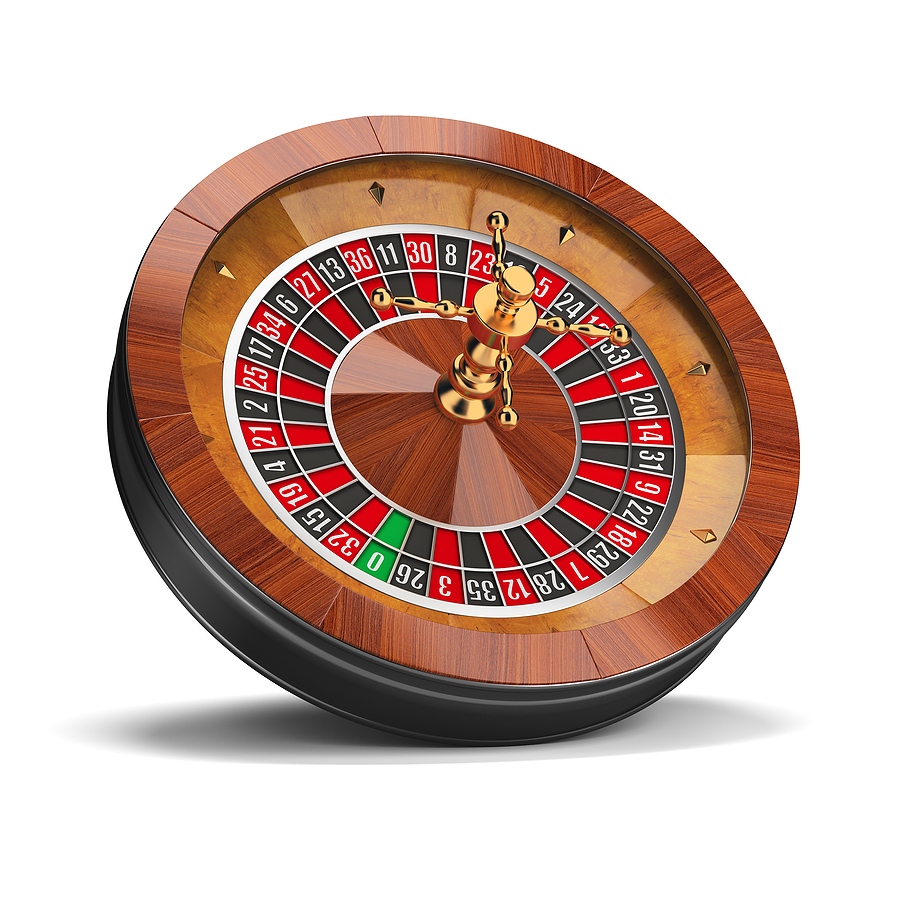 Browse wheels roleta casino 888 - 798060