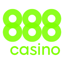 Casino 888 gratis superaposta website - 775588