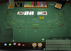Casino games baccarat gold - 773888