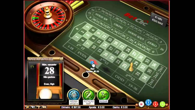 Casino Portugal poker forum cassino - 759475