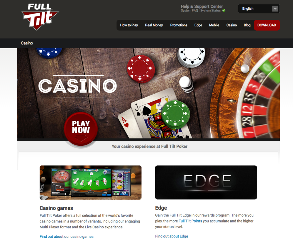 Casino praia casinos felt games - 761441