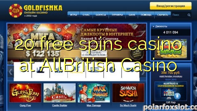 Casino pt spins gratis - 54697