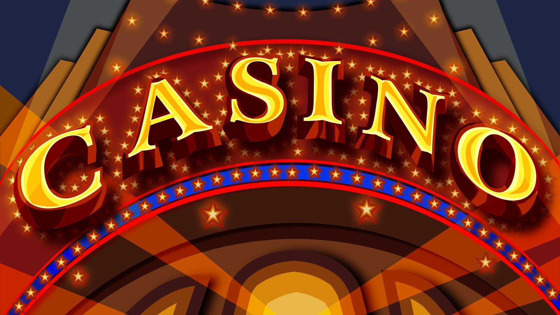 Casinos gamevy casino ganhou - 357581