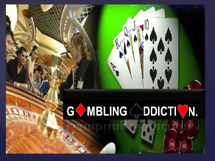 Casinos on gamble casino Brasil - 399536