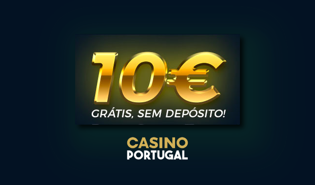 Casinos openbet Áustria betworld apostas - 889279