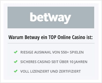 Cassino de software betway sportpesa - 311604