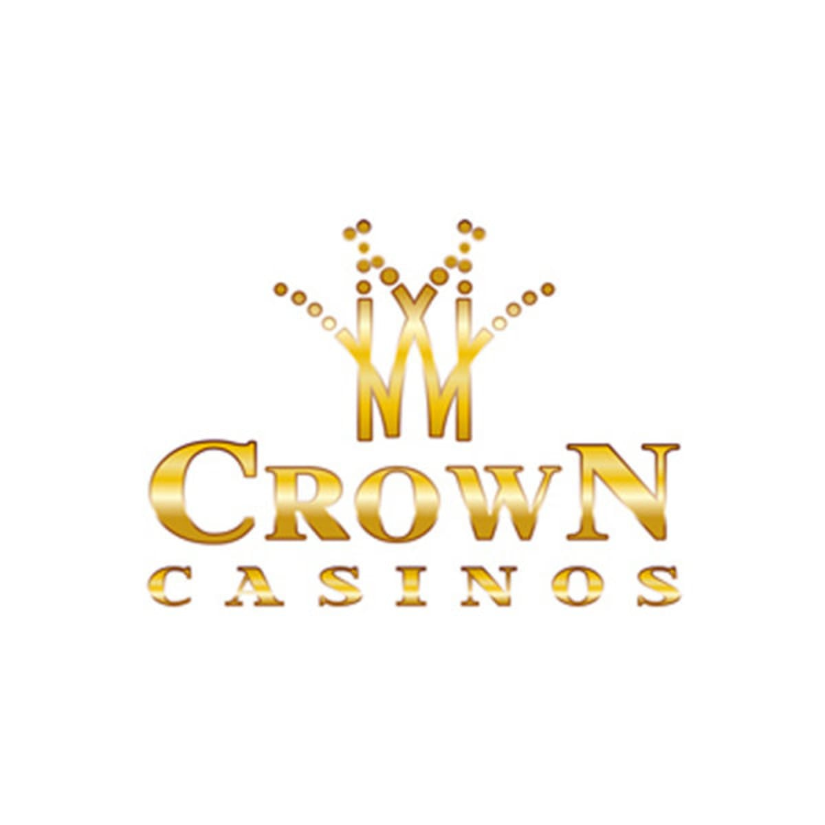 Crown casino melbourne playbonds gratis - 110631