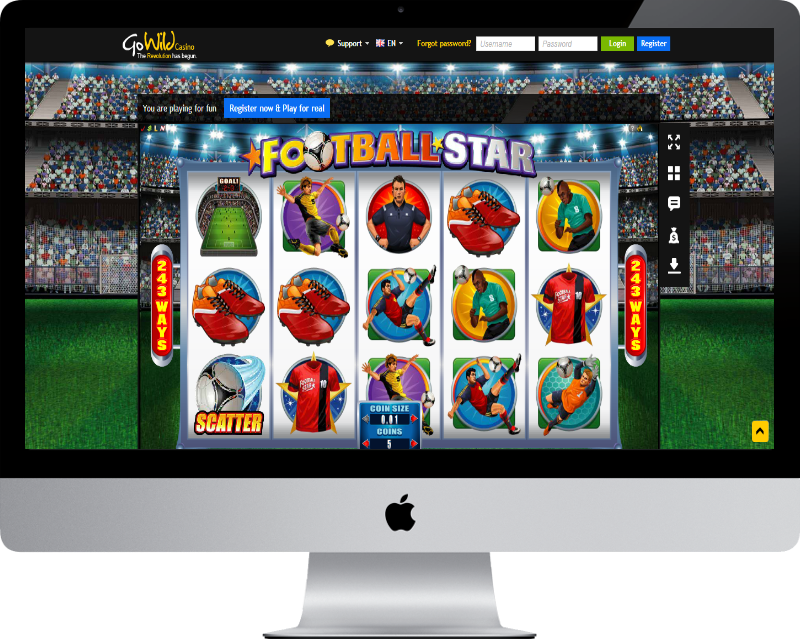 Mobile casino slot cassino gratis - 792159