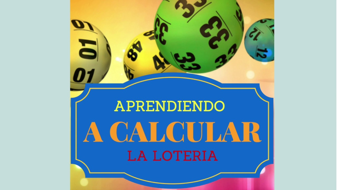 Casinos online reguladoras loteria - 368623