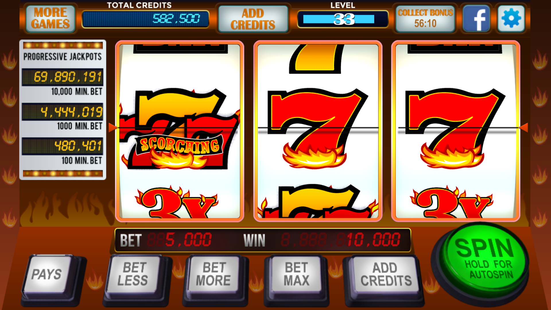 Slots machines neteller casino Brasil - 995707