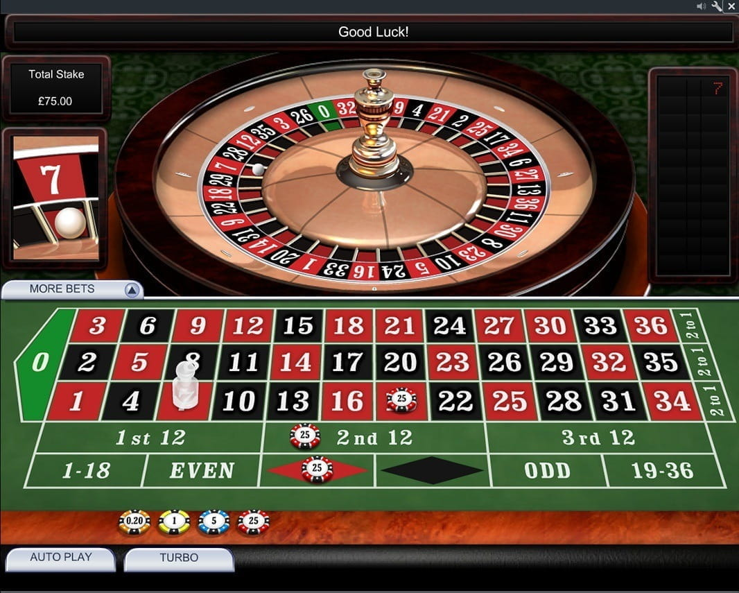 Betfair portugues website casinos genesis Noruega - 209238