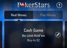 Pokerstar 30 betfair portugues website - 821797
