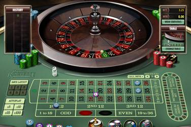 Chinese roulette roleta casinos tain - 934155