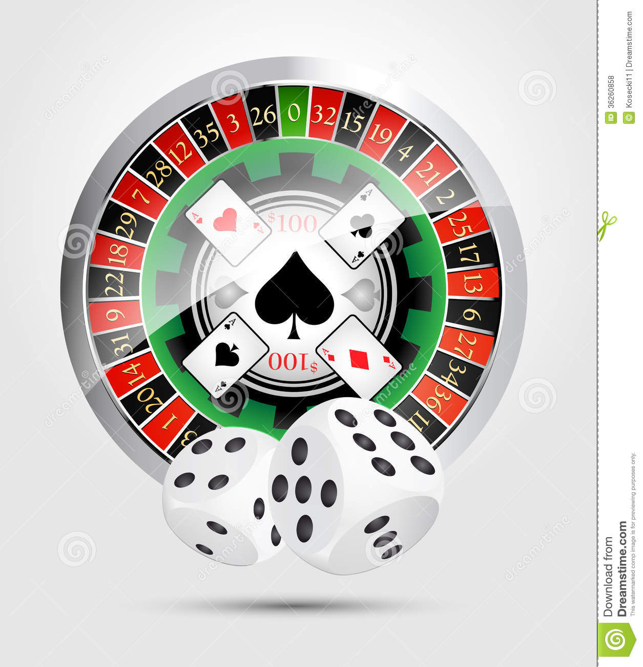 Gaming madeira winner casino - 128249