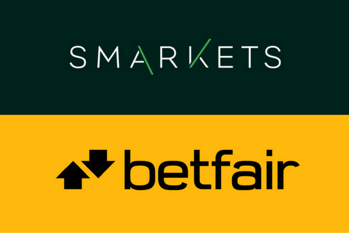 Real time gaming betfair bet365 - 643078