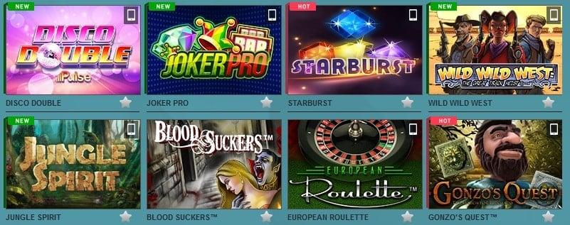 Game evolution hack isoftbet casino Brasil - 554512