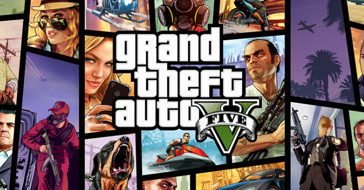 Gta 5 blog freebet gratis - 508618