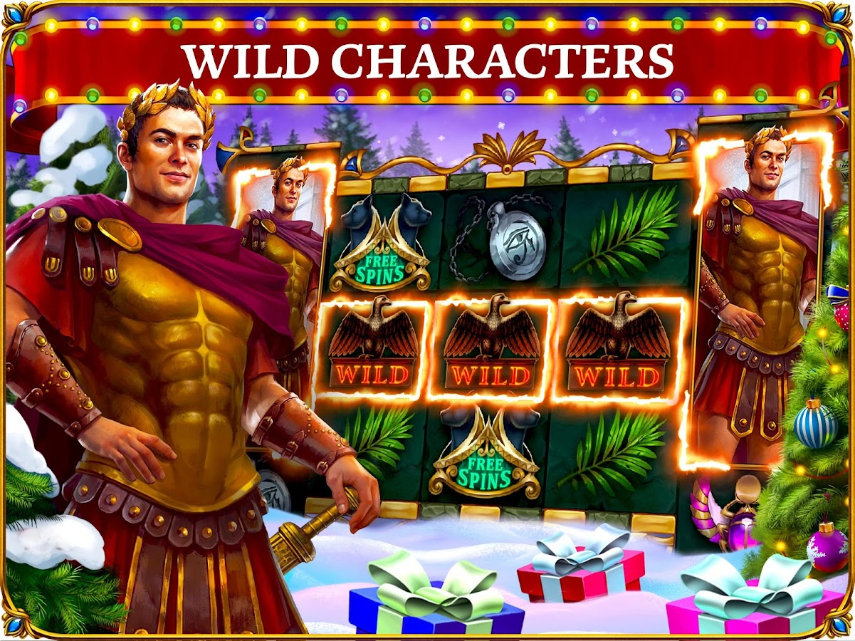 Novo cassino online slot machine free - 116741
