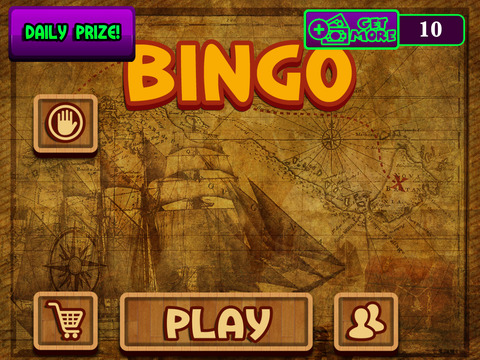 Pirates vídeo bingo casinos gamevy Noruega - 196982