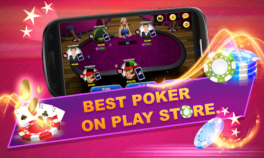Poker star ios american world bets apk - 874917