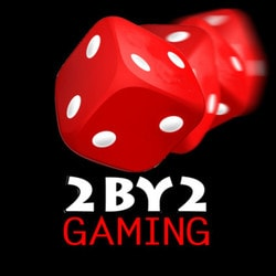 Push gaming casinos ezugi França - 231157
