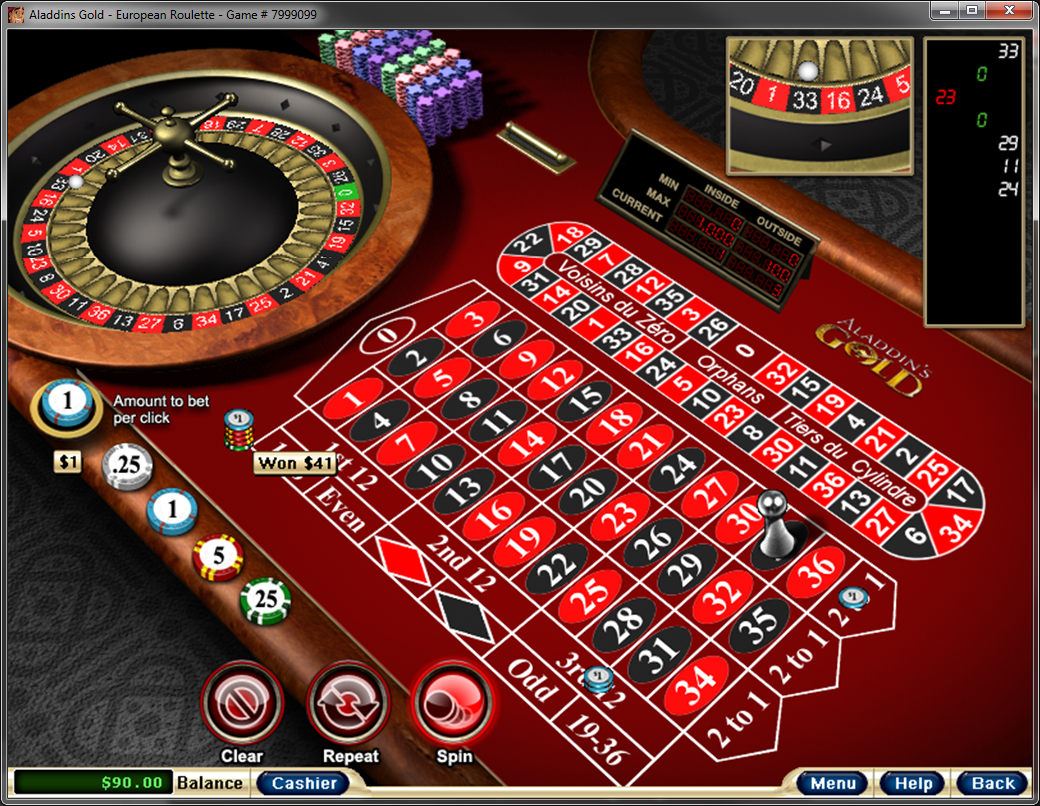 Real time gaming bet cassino - 258911