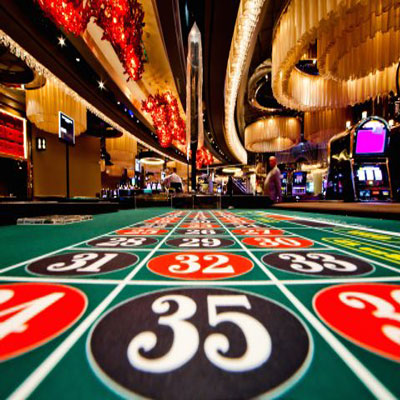 Real time gaming vegas casino online - 812575