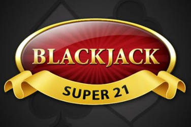 Reclame aqui european blackjack - 769856